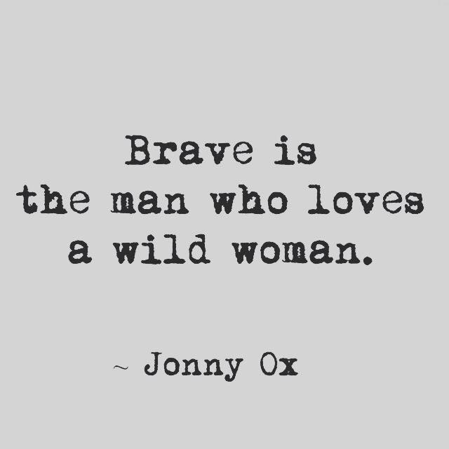 brave-is-the-man-pic