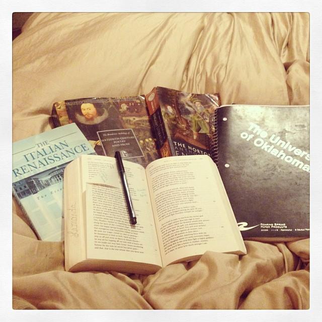 blog books pic